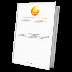 Visuel Dossier - témoignages clients MCC